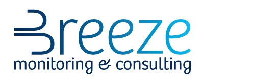 Breeze Monitoring & Consulting